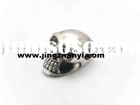 skull ring ORDER-11206P(Custom Design)