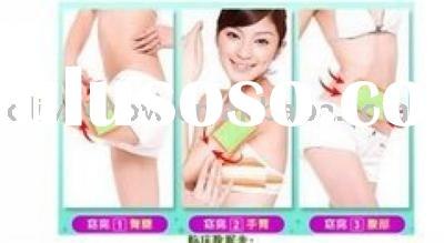 slimming patch,weight loss patch,diet patch