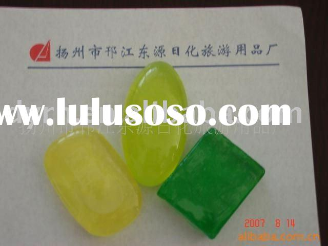 soap,soap base,bath soap,hotel soap,liquid soap,beauty soap,laundry soap,natural soap,dove soap