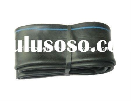solid rubber bicycle tube