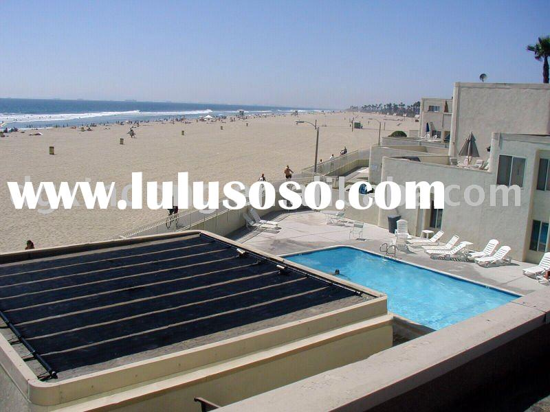 swimming pool solar heating,Solar energy heating,RoHS