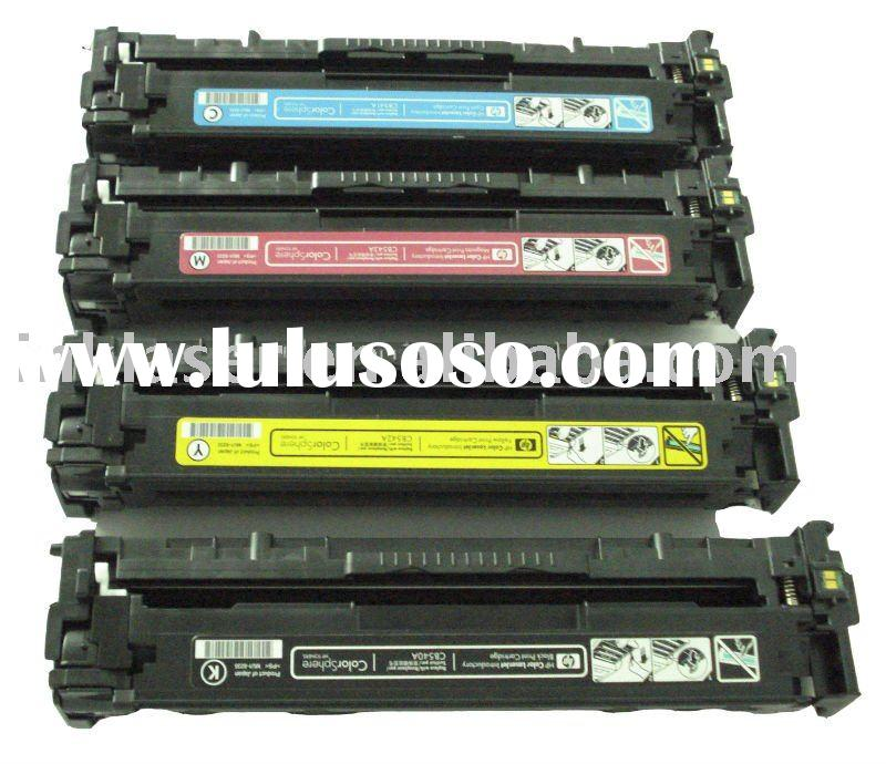 Toner Compatible With Hp Toner Compatible With Hp