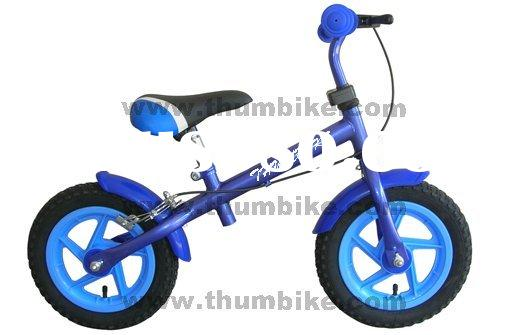 training bicycle, children bike, kids bike, kids bicycle, kid's bicycle