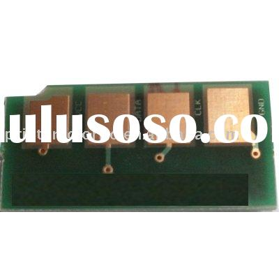 used for Samsung MLT-D105 toner cartridge chip reset