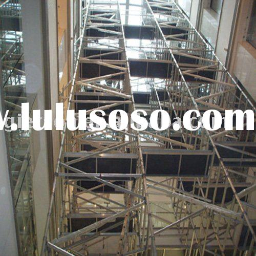 Used Aluminum Scaffolding : Used scaffold manufacturers in lulusoso