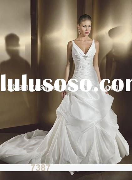 wedding dress 2011 in lebanon