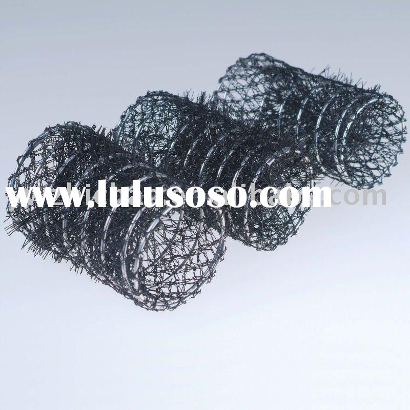 wire mesh roller, wire mesh roller Manufacturers in LuLuSoSo.com ...