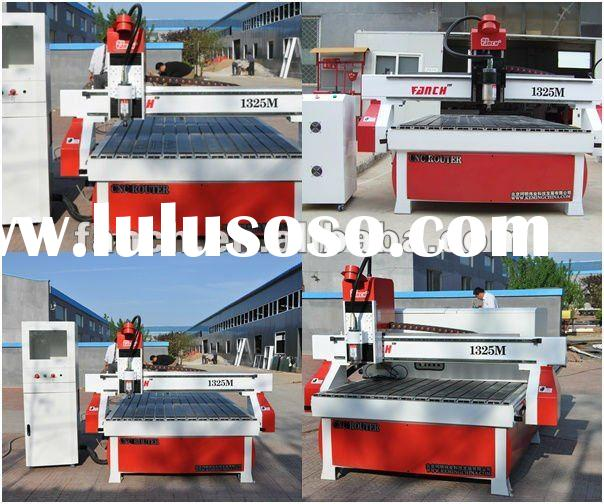 wood furniture CNC router/ CNC engraving machine