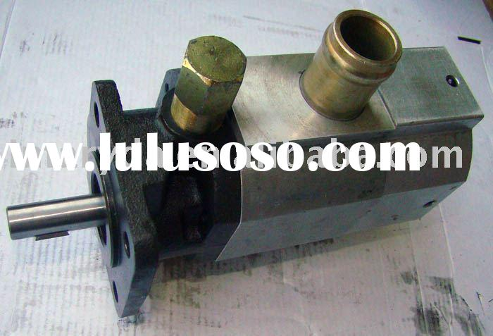 wood splitter Hydraulic Gear Pump, wood splitter hydraulic pump, wood splitter Gear Pump