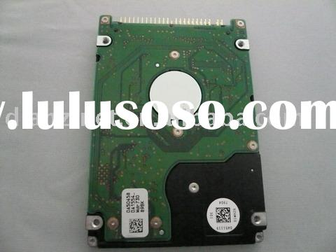 "100G 2.5"" ATA SATA Laptop Hard drive HDD"