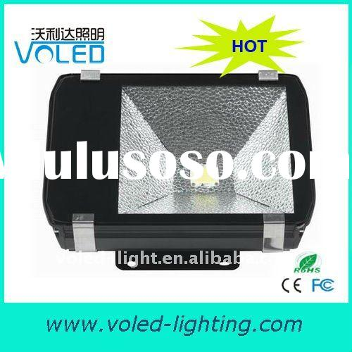 10W/20W/30W/50W/80w/100w High Power LED Flood Light