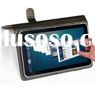 "10"" Tablet PC Netbook Touch PAD WiFi E-Book Reader Google Android 800mhz"
