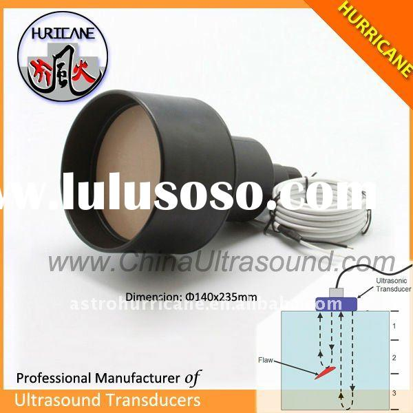 14KHz Ultrasonic Sensor for Distance Measurement 1-45meters