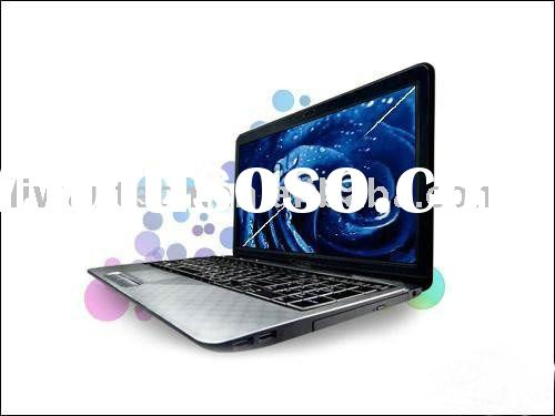 15.6 inch cheap laptop with high quality.