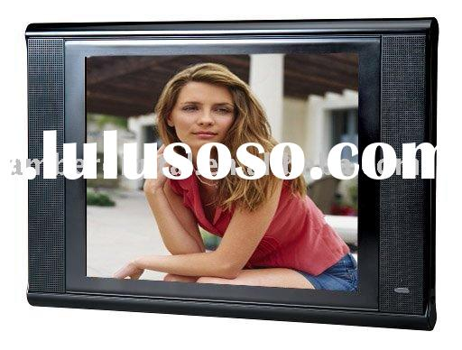"15"" LCD Promotional display, Promotional Advertising Player, Promotional products, Promotional"