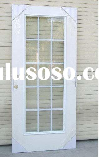 15 panel glass exterior door interior exterior 15 pane for 15 panel glass exterior door