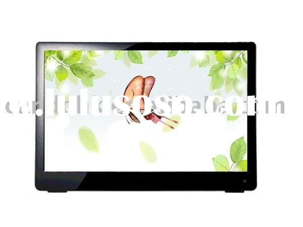 17 inch Grade B used/new TFT flat panel LCD monitor with factory price