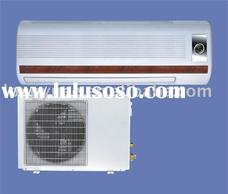18000 BTU Air Conditioner,OEM,Export,Split Wall Mounted Air Conditioner,AC 110-220V/50-60HZ