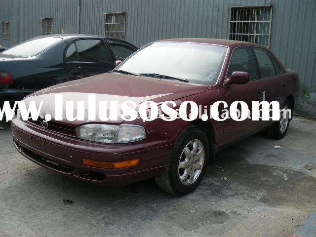 1992Toyota Camry LHD used vehicles