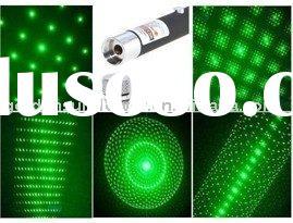 200mw Green laser pointer/high power green laser