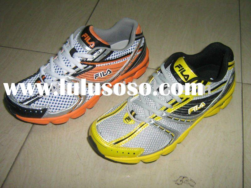2011New design best comfortable men's Running Shoes/sports shoes/footwear