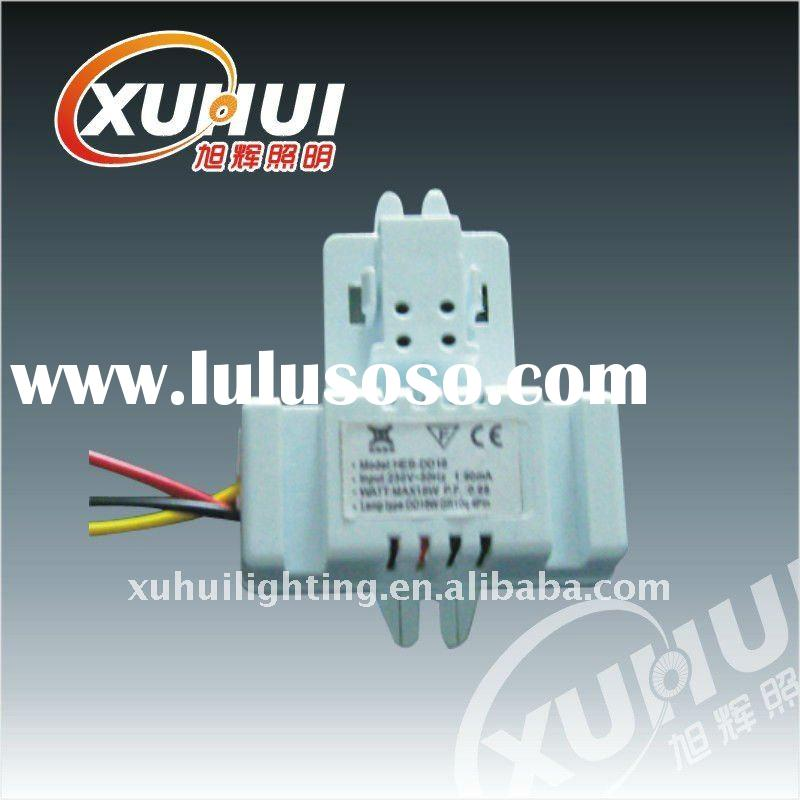 2011 2D 38W electronic ballast,2011 years new design