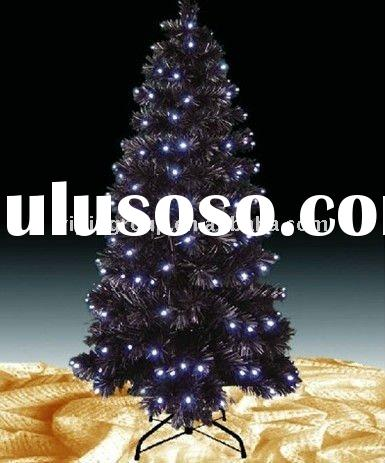 2011 Best fashion and hot sale LED Christmas Tree Light with High Quality