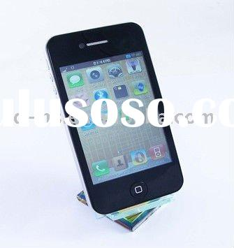 2011 I Touch Screen Mobile Phone 4 Wifi TV Cell Phone