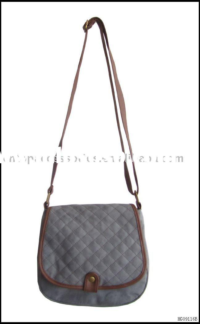 2011 Newest bags designer brand handbags fashion
