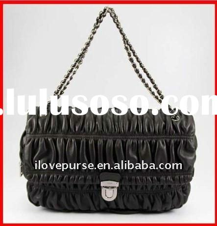2011 designer ladies purse, popular handbags ,ladies handbags famous brand 10027