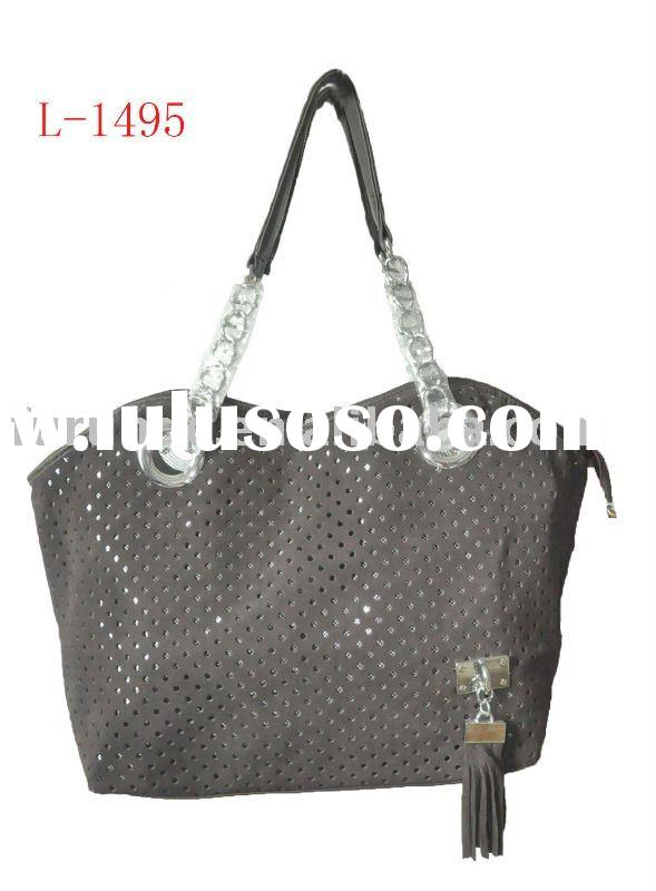 2011 desinger fashion brand name handbag