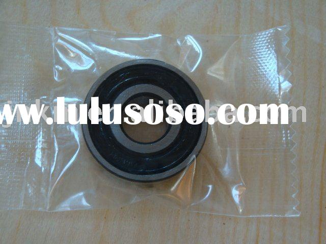 2011 high quality Deep Groove Ball Bearings 608RS