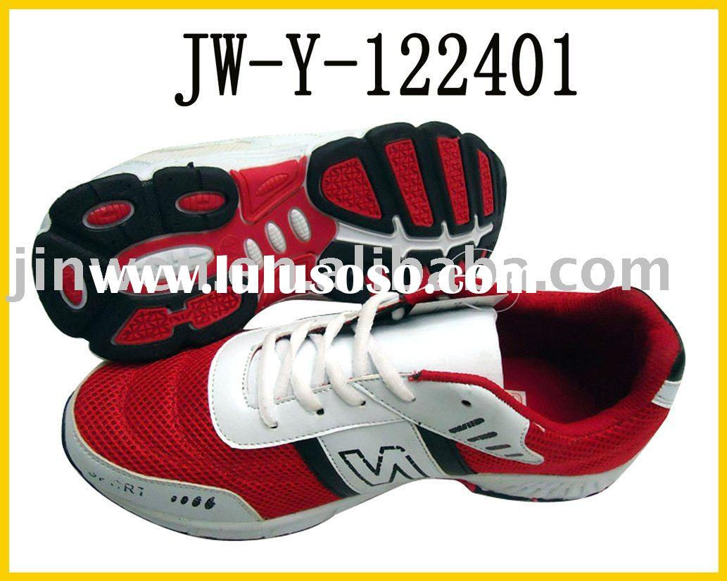 2011 high quality sport shoes