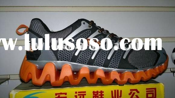 2011 new design Running Shoes/sports shoes/footwear