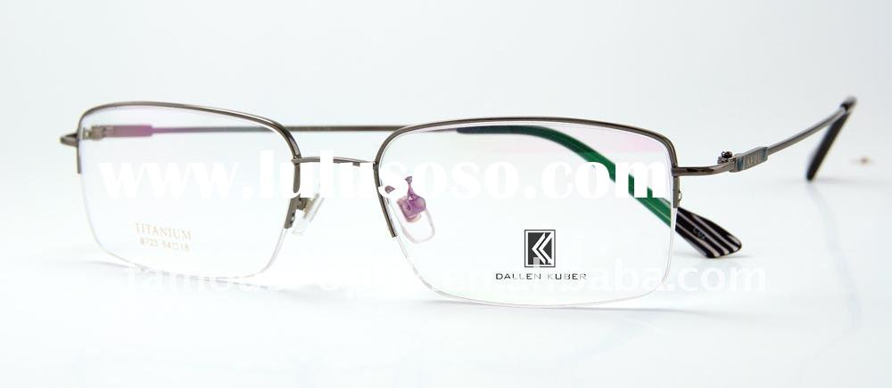 Italian Eyeglass Frame Makers : italian optical frames manufacturers, italian optical ...