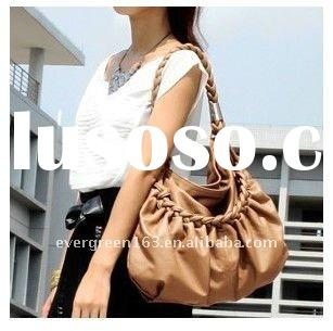 2011 new !!fashion bags ladies handbags (S964)