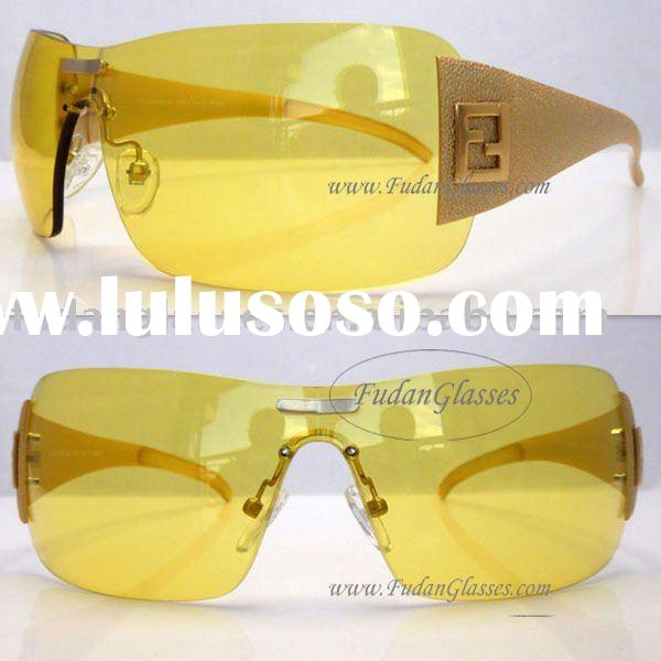 2011 new men sunglasses fashion myopia sunglasses new style 2011 fashion sunglasses
