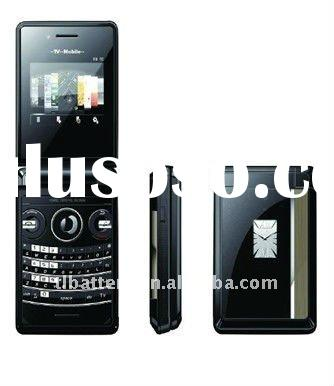2011 newest dual sim cards-dual standby Quad band TV flip phone
