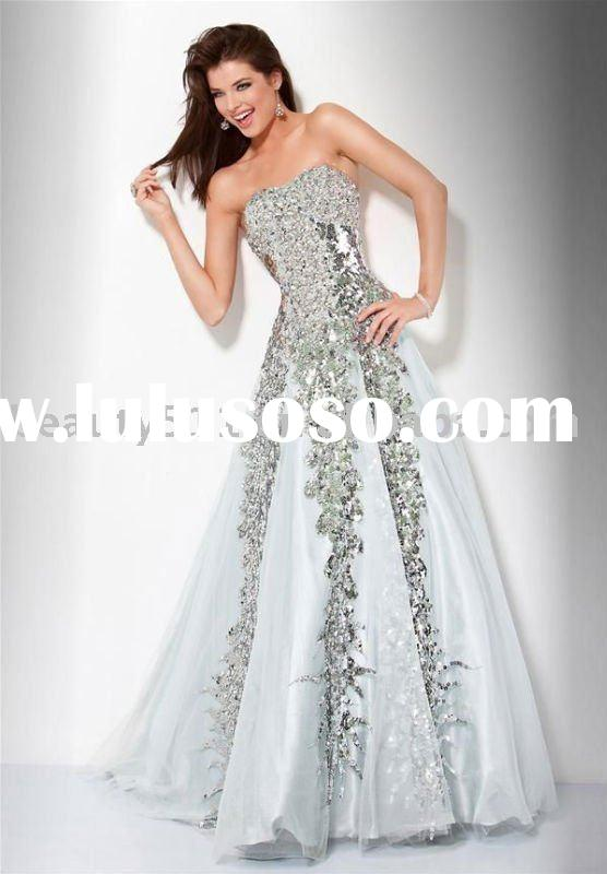 2011 prom dress formal dress girls dresses dress online evening dress party dress homecoming dress s