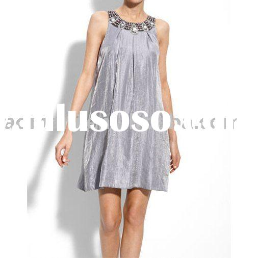 2011 women's fashion dress