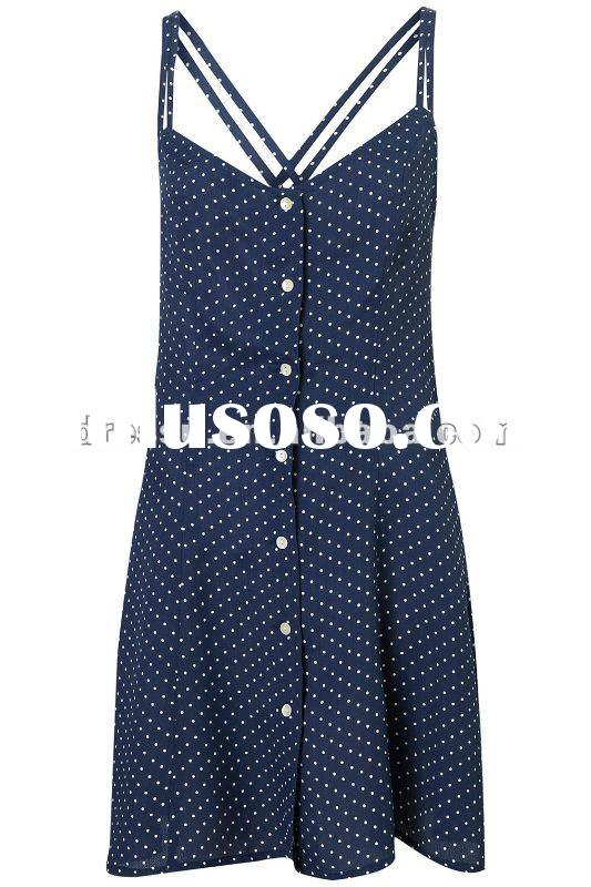 2012 Summer Dresses, Fashion Clothes Women