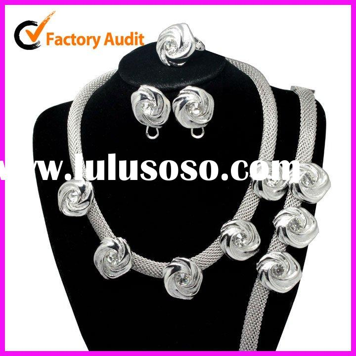 Wholesale Fashion Jewelry Wholesale Costume Fashion
