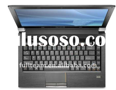 2012 new laptop/notebook with good quality & low price