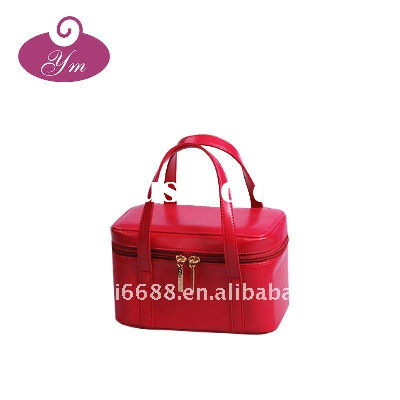 2012 spring style fashion hair stylist bag