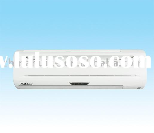 24000 BTU Cooling & Heating wall mounted split type air conditioner/split air conditioner(SASO)