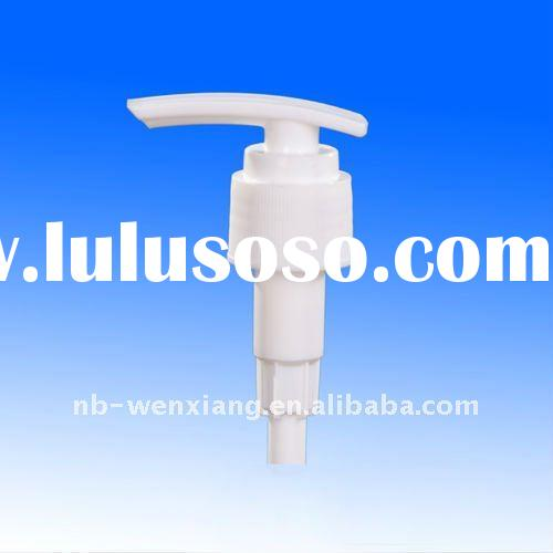 24/400mm liquid soap dispenser pump