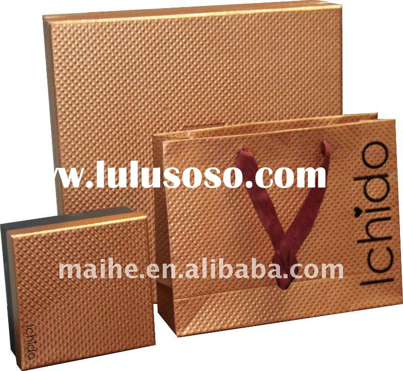 300g high quality paper bag for shopping,gift,recycle
