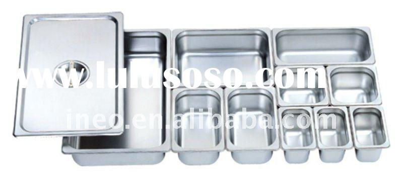 steel food pan steel food pan Manufacturers in LuLuSoSocom page 1