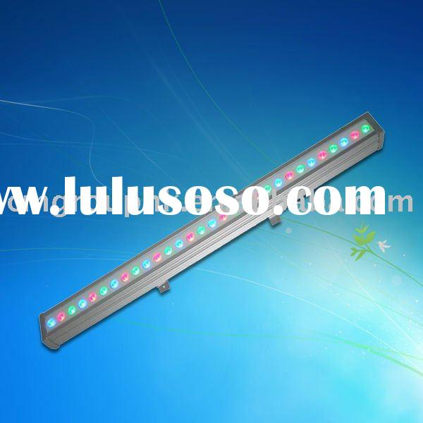 30*1W High Power Mini LED Wall Washer