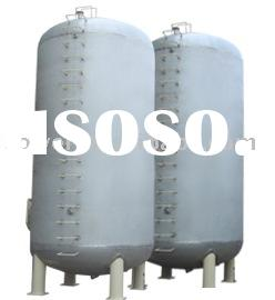 30m3 storage tank/stainless steel tank/chemical tank
